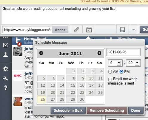 hootsuite-schedule-select-day-time