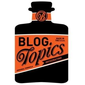 blog-topics-newsletter-chris-brogan-review