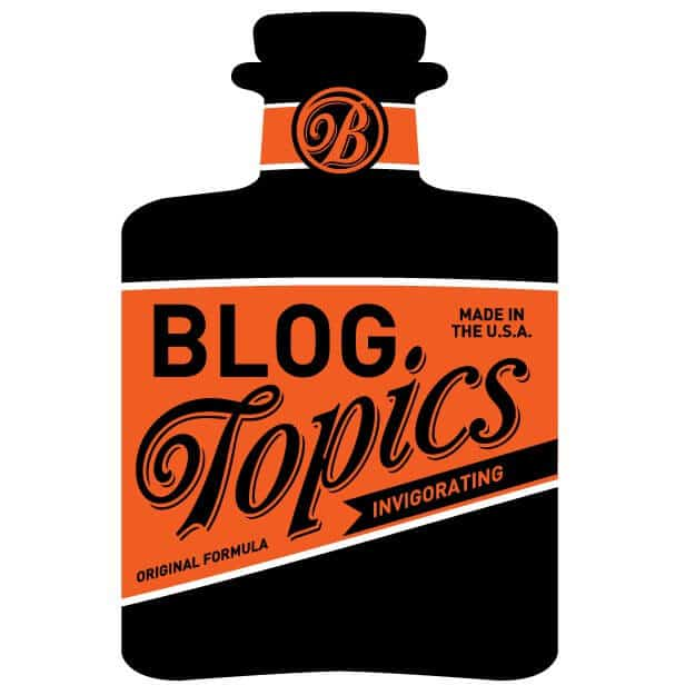 blog-topics-newsletter-chris-brogan-review