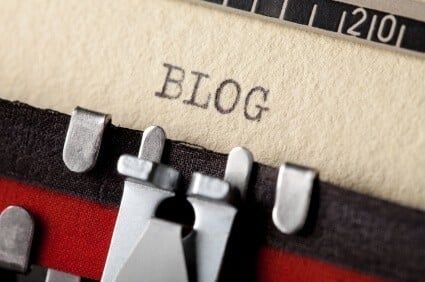 15 More Blog Topics For Your School