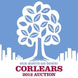 Corlears-AUCTION-LOGO-2012