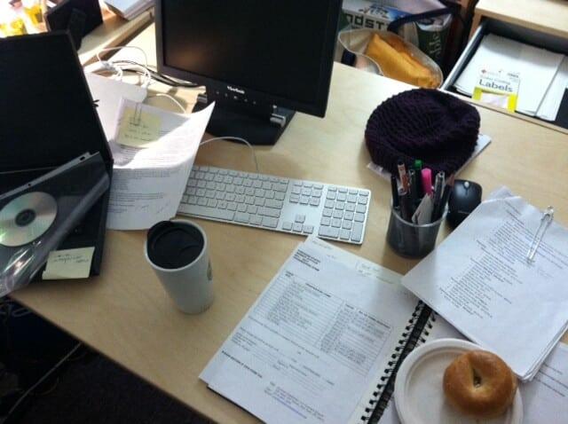 courtney-williamson-desk-schneiderb