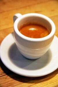 social-media-saturday-espresso