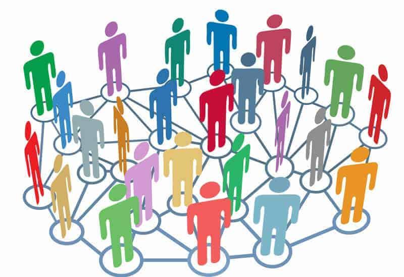 socialmedia-relationships