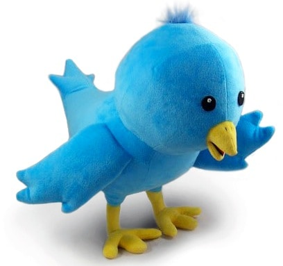 twitter-for-your-school