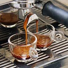double-espresso