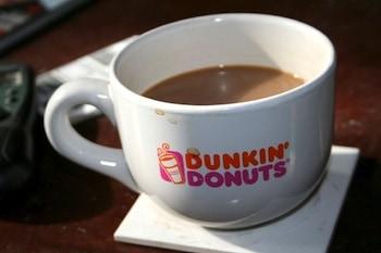 dunkin-donuts-coffee-mug