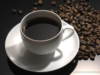 coffee-cup-beans