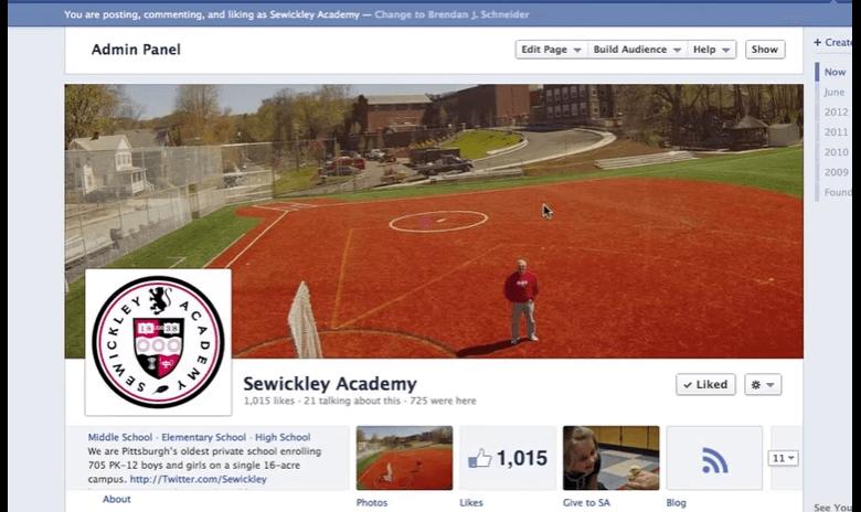 facebook-page-sewickley-academy