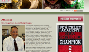 sewickley-academy-request-information-button