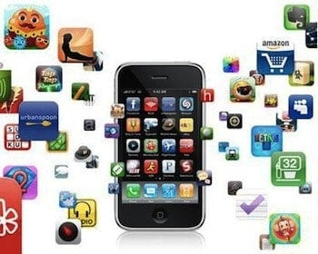 mobile-school-apps