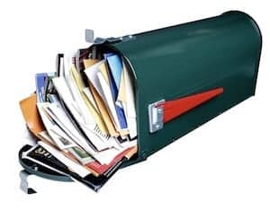 direct-mail-is-dead