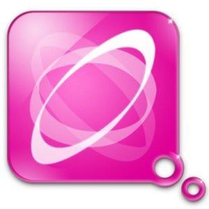 mind-meister-logo
