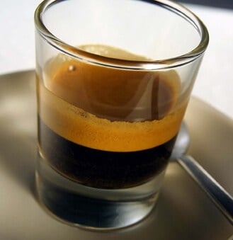 espresso-shot-of-coffee