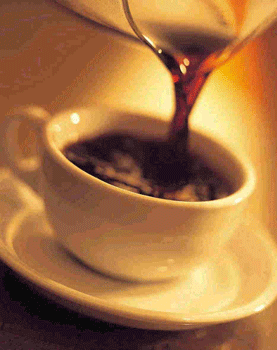 hot-cup-coffee