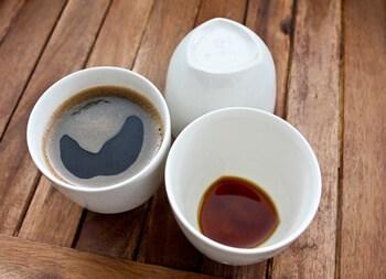 three-coffee-cups