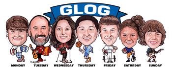 Glog-school-spotlight-gould-academy