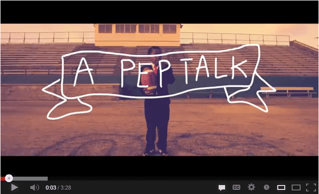 kid-president-pep-talk