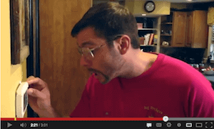 Learn The Secret to Viral Video from Pittsburgh Dad