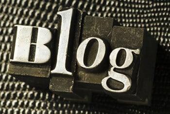 blog_topics_ideas_school