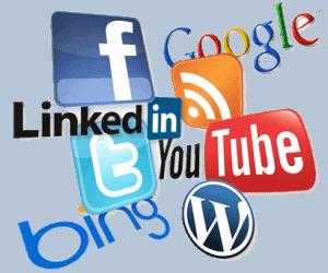 social-media-logos-branding