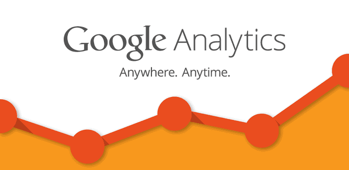 Tracking Social Media in Google Analytics