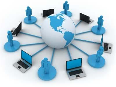 Using Webinars in School Marketing