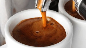 espresso-weekend-update-jan04