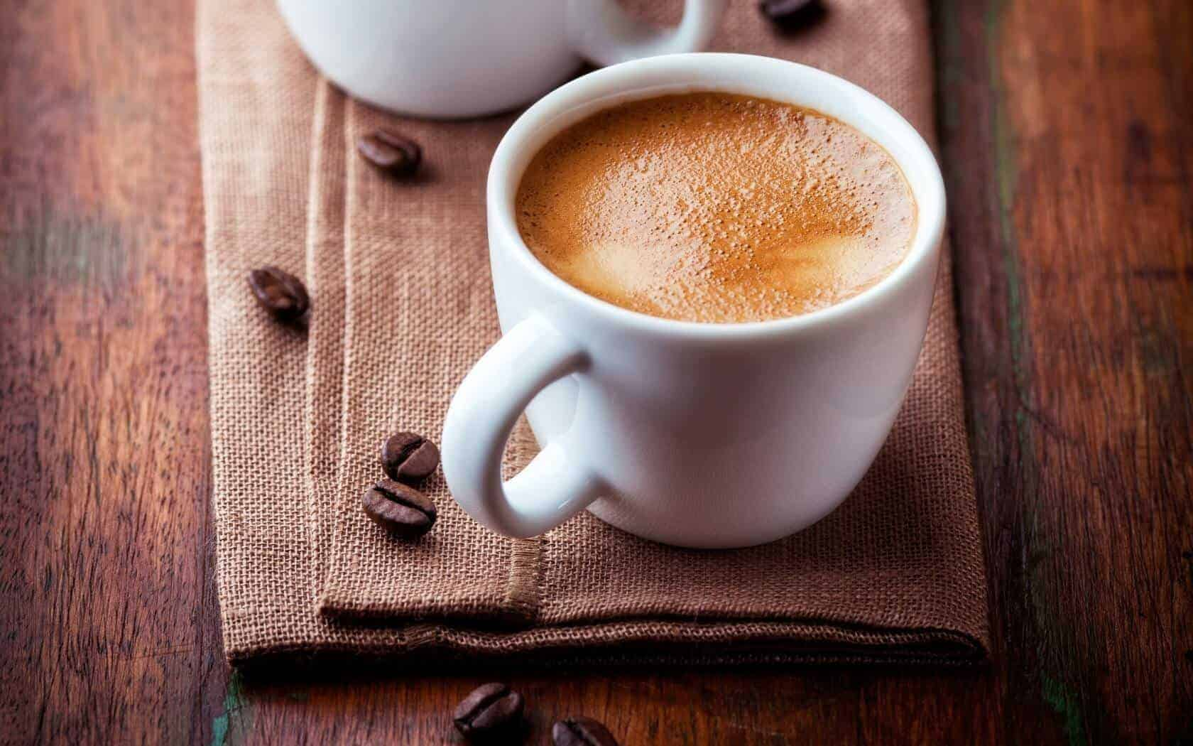 coffee-cup-beans-fabric-hd-wallpaper