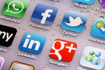 My 3 Favorite Social Media Sites for Schools