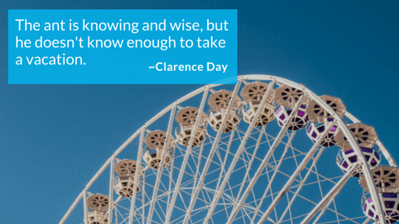 Knowing and Wisdom Isn't Enough