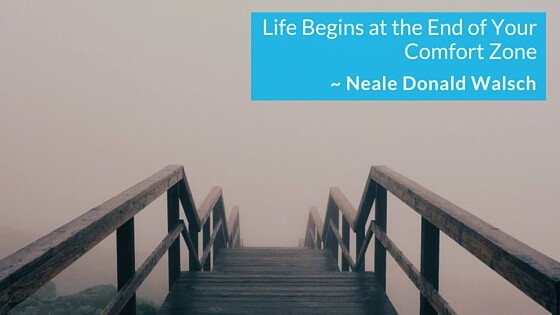how to end your life with seconal