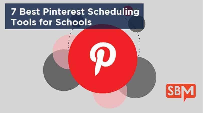 7BestPinterestSchedulingToolsforSchools-BlogMediaImage