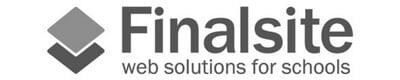 Finalsite Logo