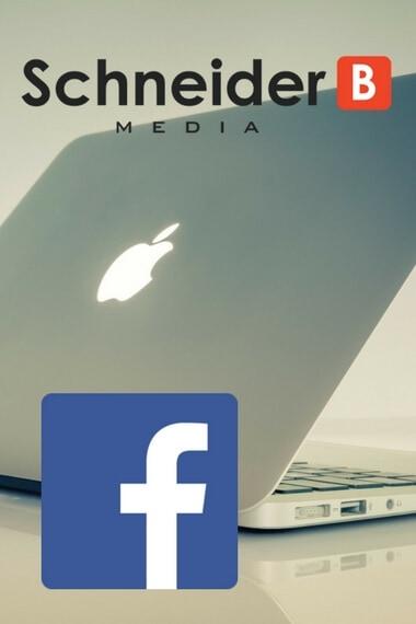 SchneiderB Facebook Group