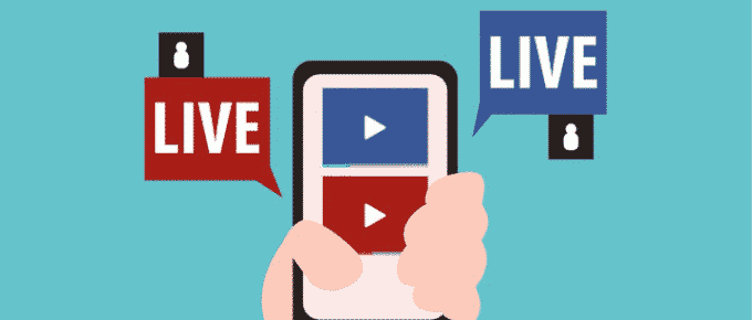 10 Reasons Why You Should Be Using Facebook Live for Your School Marketing