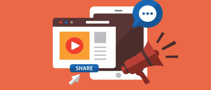 YouTube vs. Vimeo vs. Wistia: Which is the Best Video Hosting Platform for Your School Marketing?
