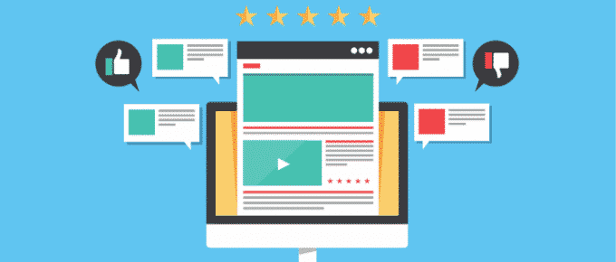 How to Leverage Social Proof for Your School