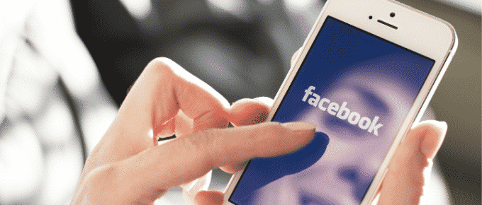 16 Outstanding Ways to Increase Engagement on Facebook
