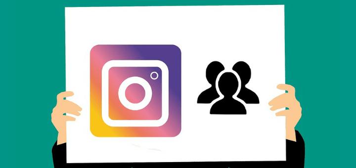 13 Instagram Hacks for Better Instagram Stories