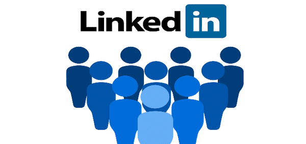 How to Confidently Amplify Engagement on LinkedIn