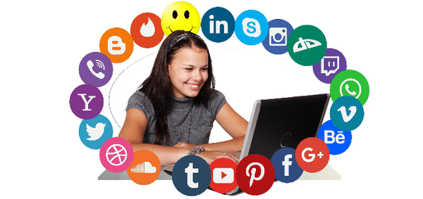 Does Your School Need Multiple Social Media Posting Schedules