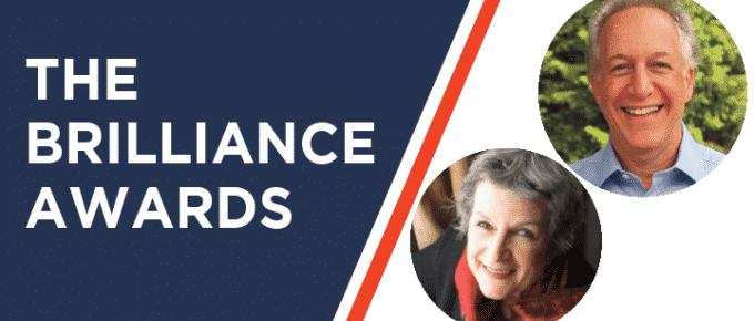 The Brilliance Awards