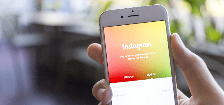 6 Tested Ways to Help Your Instagram Account Get to Your
