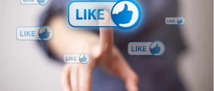 7 Ways to Get Likes for Your Facebook Business Page Without Spending Money