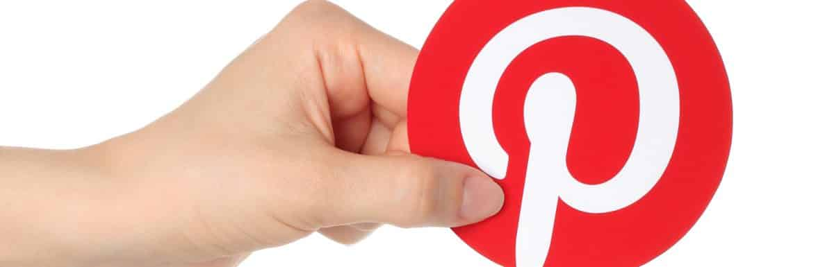 6 Steps for Improving Pinterest Reach for Your School Marketing
