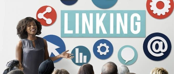 12 Best Practices for Generating Backlinks to Your Website
