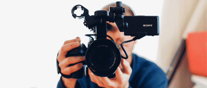 How to Maximize Your Reach Using Video Marketing