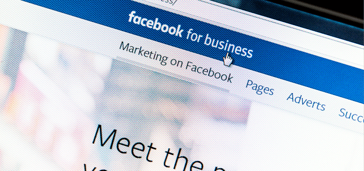 Facebook Ads: What School Marketers Can Expect in 2020
