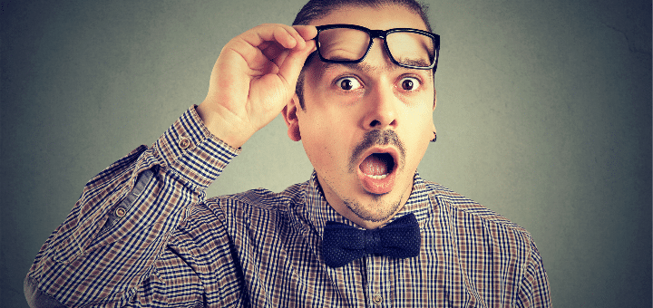 11 Worst SEO Mistakes School Marketers are Making in 2020